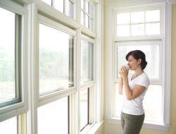 end of tenancy window cleaning